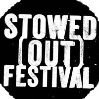 Stowed Out Festival