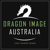 Dragon Image - Photo & Video Equipment Solutions