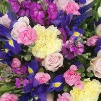 Serendipity Floral Design