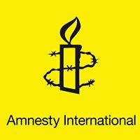 Amnesty International at Simmons College