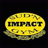 Sud'n Impact Gym
