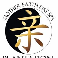 Mother Earth Day Spa