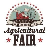 Franklin County Agricultural Fair