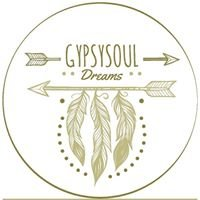 Gypsysoul Dreams