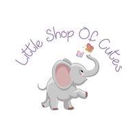LittleShopOfCutes