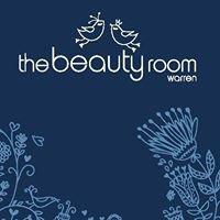 The Beauty Room Warren