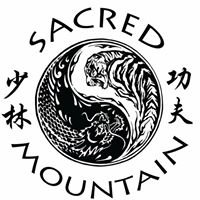 Sacred Mountain Fighting and Healing Arts