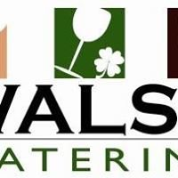 Walsh Catering
