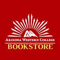 Arizona Western College Bookstore