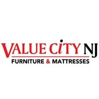 Value City Furniture New Jersey