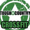Tough Country Crossfit