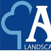 Able Landscaping & Construction