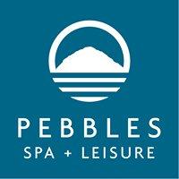 Pebbles Spa & Leisure