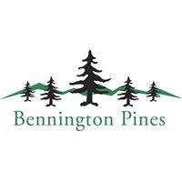 Bennington Pines