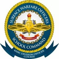 BDOC, Surface Warfare Officers School, Detachment Norfolk