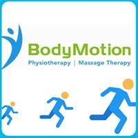 BodyMotion Physiotherapy