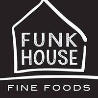 Funk House Fine Foods