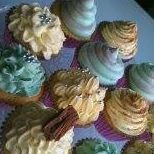 Bettys Best Cakes