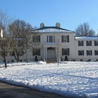 The Historic Oakland Manor, Columbia, MD