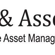 JFC & Associates