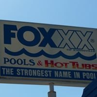 Fox Pools of Evansville