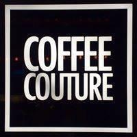 Coffee Couture Paignton