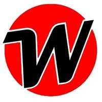 The Weisenheimers