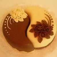 Süteményesbolt