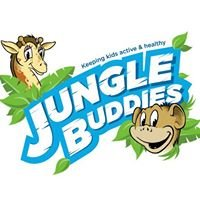 Jungle Buddies