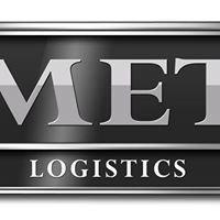 MET Logistics