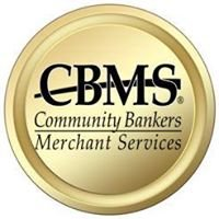 Community Bankers Merchant Services