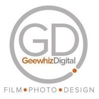 Geewhiz Digital Ltd.