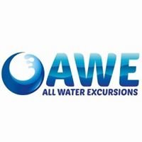 All Water Excursions