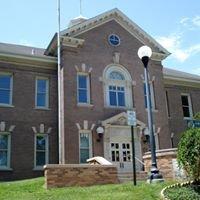 Dundee Elementary