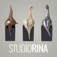 סטודיו רינה - Studio Rina