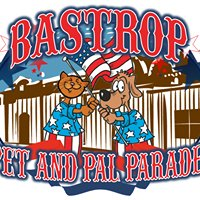 Bastrop Pet and Pal Parade
