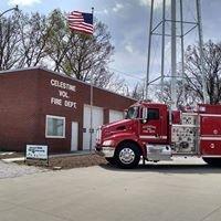 Celestine Volunteer Fire Department