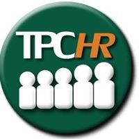 The Payroll Company Human Resources (TPCHR)