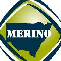 NSW Stud Merino Breeders' Association Limited