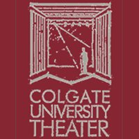 Colgate University Theater
