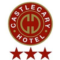 Castlecary Hotel