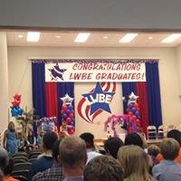 Laura Welch Bush Elementary School