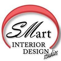 SMart Interior Design Studios