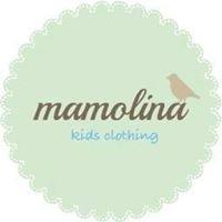 Mamolina Kinderkleding