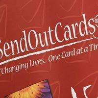 SendOutCards - Kathy Meyer