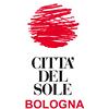 Città del sole Bologna