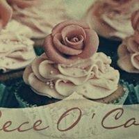 Piece O' Cake