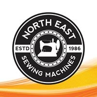 North East Sewing Machines