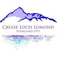 Cruise Loch Lomond Ltd