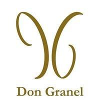 Don Granel
